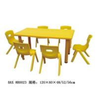 长方桌,9-11-8B0023