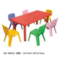 长方桌9-11-8B0022